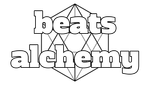 BEATS ALCHEMY